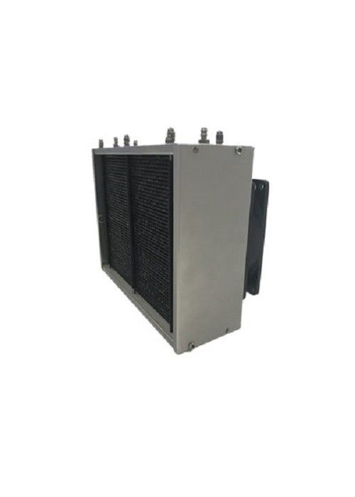 1 4kg Hydrogen Fuel Cell Stack 500w 27v Working Voltage With 5L