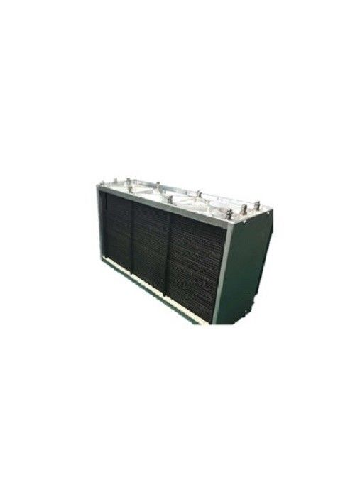 1000w Hydrogen Powered Battery , Small Fuel Cell Generator