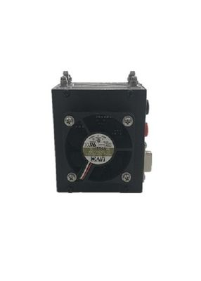 0.28kg 50w Stationary Fuel Cell Environmental Protection For Outdoor Power