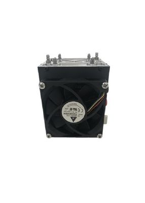 200w Aircooled Fuel Cell Stack Long Endurance 0.6kg For Reserve Power
