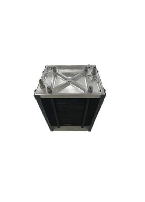 Small Size PEM Fuel Cell Stack With Excellent Environmental Adaptability 200w